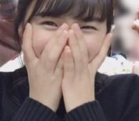 【乃木坂46】大園桃子のあの仕草は「ゾノポーズ」と言うらしいwww