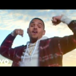 『【歌詞和訳】Little More / Chris Brown』の画像