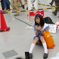 コミックマーケット86【2014年夏コミケ】その112