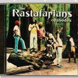 『Rastafarians「Orthodox」』の画像