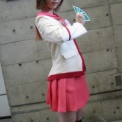 東京ゲームショウ2005 その33