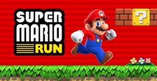 『スーパーマリオ ラン』、Nintendo Switch版のリリースは無し。プレイ中はネット接続が必須