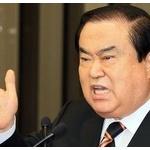 韓国国会議長「世界のどの国より正しく清廉で品格の高い社会を築き、日本に復讐しよう」