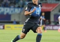 U-21日本代表FW岩崎悠人、国内外で争奪戦へ!鹿島、札幌、F東京が正式オファー!ユベントスやリヨンからも興味