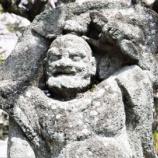 『国東物語(7)知られざる「豊穣の水」(5)』の画像