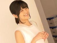 田村芽実「八重歯とバイバイするよー!」