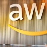 『【朗報】Amazon AWS移行が加速!データセンター解約で「身軽になったわwww」』の画像