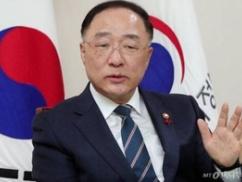 韓国政府「日本は2月までに韓国をホワイト国に戻す必要がある。戻さなかったらどうなるかわかってるよな?」