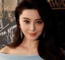 中国のハリウッド女優、ファンビンビン 消息を絶つ
