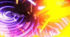 【アルドノア・ゼロ】第23話予告動画公開、青いのがかなり荒ぶってる