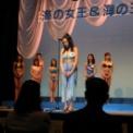 2002湘南江の島 海の女王&海の王子コンテスト その19(14番・水着)