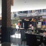 『Coffee break in Bangkok』の画像