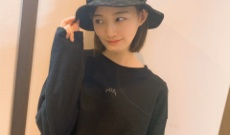 【乃木坂46】中田花奈の私服がお高い!!!