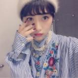 『【乃木坂46】最近魅力が分かったメンバーは??』の画像