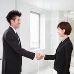なんで女は起業しないの? 2013年の新規起業 男85% 女15% 倒産率は男の2倍