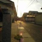 『Always 四丁目の一丁目の夕日』の画像
