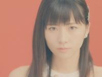 つばきファクトリー「デートの日は二度くらいシャワーして出かけたい」PV公開!