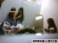 【悲報】 AKB48のスタッフがメンバーの着替えやシャワー、トイレなどを盗撮した大量の動画や画像が流出(画像なし)