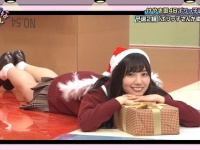 【日向坂46】はい、メリークリスマス。