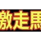 『今日の激走馬 〜穴馬推薦〜』の画像