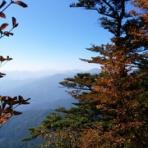 Happy山歩き 四国 ~四国の山 ハイキングガイドプラン~