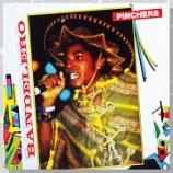 『Pinchers「Bandelero」』の画像
