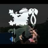 『【DCI】リハーサル風景! 2021年ボストン・クルセイダーズ『ウィーク#2』動画です!』の画像