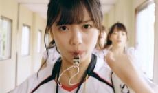 【日向坂46】運動音痴の齊藤京子…どんなキャラだw