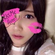 【悲報】入山杏奈が松井珠理奈のグロ写真をパロって報復か!??(画像あり) アイドルファンマスター