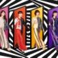 【NEWS】🚨11/27発売🚨 20th Single💿ドラ...
