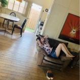 『【乃木坂46】うおおお!!!中田花奈写真集の最新画像、見え・・・!!!!!!』の画像