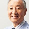 「後半へ続く」「~のである」などの台詞で親しまれてきたキートン山田さんが『ちびまる子ちゃん』を来年3月で卒業