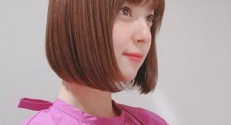 【衝撃】最新の佐々木希が可愛すぎるwwwwwww