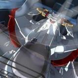 『【ガンダムSEED】アークエンジェルっていつから地球軍で用無しになったの?』の画像