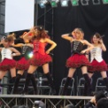 東京大学第64回駒場祭2013 その58(ミス&ミスター東大コンテスト2013の48(アイドル☆ピットの16))