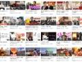 【悲報】youtuber草彅チャンネルのサムネ、つまらなさそう・・・(画像あり)