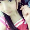 【大阪県】HKT48荒巻ちゃん「明日は大阪県でツアーです!☆」【大阪県】