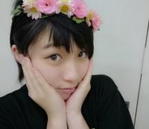 『【こぶしファクトリー】藤井梨央のドストレート美少女画像キタ━━━━(゚∀゚)━━━━!!』の画像