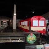 『大井川鐵道に行ってきた その4 プラザロコを視察する』の画像
