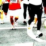 【社会】距離不足横浜マラソンに「参加費返せ」の声 実行委「大会は無事終了」として返金応じず