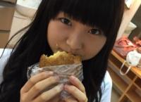 【AKB48】達家真姫宝「まきは1部でした…まきの努力が足りないのか?アイドルに向いてないのか?」
