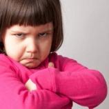 『【ほんわかSS】自販機「いらっしゃいませ」少女「うるせえ」』の画像