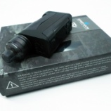 『Vandyvape SIMPLE EX KIT 小型スコンカー』の画像