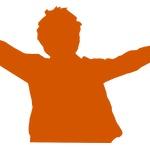 【朗報】ひろゆきさん、日本の若者が選ぶ「信用できる人」世界第二位に選ばれる!