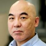 百田尚樹「東京のコロナ重症者は約50万人に1人、人間の髪の毛に例えると…」