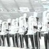 『【DCI】ショー抜粋映像! 1993年ボストン・クルセイダーズ『ロシアン・イースター・フェスティバル・オーバーチュア』本番動画です!』の画像