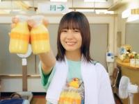 【日向坂46】DASADA第7話はフルーツ牛乳飲みながらどうぞwwwwwww