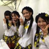 【AKB48握手会】複数人レーンのときは何を話せばいいの?