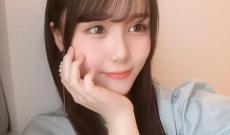 【乃木坂46】伊藤理々杏が可愛すぎる・・・そしてこの後の生配信楽しみ!