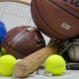 『【スポーツ×AR】プレーする側、見る側にどんな体験をもたらすのか』の画像